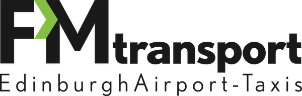 FM transport logo